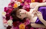 自帶溫暖光環的美少女橋本奈奈未!
