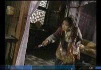 《天龍八部》天山童姥都教不壞虛竹、卻被銀川公主輕鬆拿下