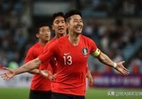 韓國球迷謎之鄙視:韓國隊八強就出局,和中國隊有什麼區別?