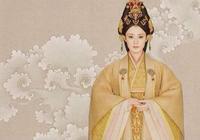 女強人——秦宣太后