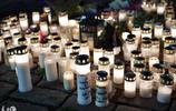 歐洲又現恐怖襲擊,恐怖主義何時休?