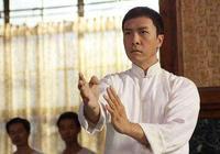 《葉問4》將映,甄子丹、陳國坤大戰唐人街,你期待嗎?