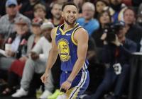 庫裡總決賽得分超越皮蓬 升至NBA歷史第21位
