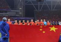 看他人臉色!敘利亞1-0勝出,中國男足和韓國男足將會雙雙出局