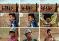 《爸爸去哪兒》最有水平爸爸排名,黃磊只能排第3,第1名讓人服氣