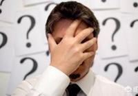 腦出血會不會治不好?腦出血和腦梗塞有什麼關係嗎?