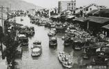清末江蘇珍貴老照片:景點眾多,風景優美,最後一張已毀於戰火