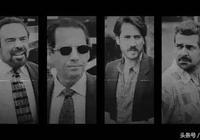 《毒梟》麥德林集團被卡利集團替代 打造史上最大販毒集團