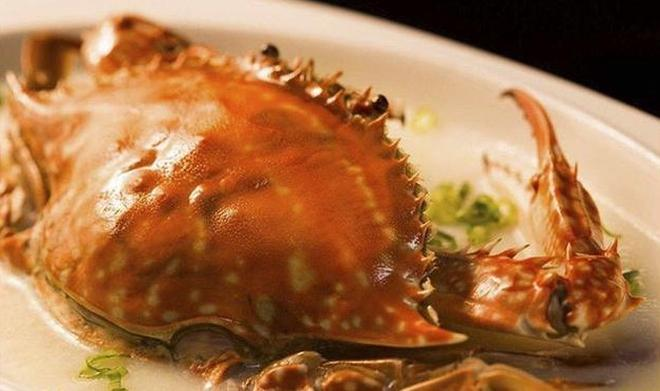 想吃到最肥的螃蟹只會挑公母?這還遠遠不夠!一分鐘教你如何選蟹