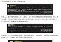 如何看《大魚海棠》在國外獲好評?