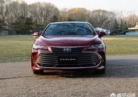 人生第一輛車,25萬左右的預算,有好車推薦一下嗎?