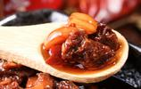 天氣熱了沒胃口?這幾款拌飯良品拯救你的味蕾!吃飯超香超有味