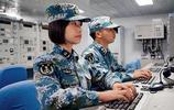 中國海軍潛艇部隊為何只招男兵不招女兵?