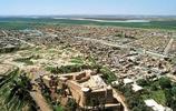 世界上12座最古老的城市,中國兩座城市上榜,華夏文明發源於此