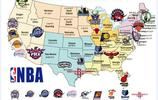 NBA帝國的那點事:NBA到底是誰的 NBA最偉大的人是誰