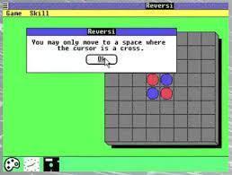 微軟實習生的上班摸魚 讓這個全球每臺電腦都有的遊戲誕生了