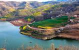 這個河南省面積第四的縣城,而且盛產黃金!