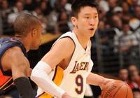 中國為什麼很少有球員進入NBA?來看看CBA外援怎麼說