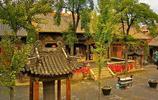 平遙——鎮國寺