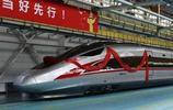 鄭阜高鐵已全線開工,途經2省11站,時速350公里,豫東南最受益