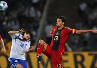 週六競彩足球分析014歐洲盃:阿塞拜疆 VS匈牙利