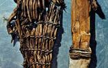 看看五千年前的人類,野外出行的裝備都有啥?