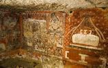 探祕喜馬拉雅山洞穴的祕密,隱匿百年的瑰寶