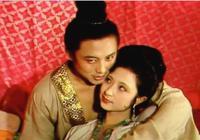 紅樓夢:王熙鳳和此人搞曖昧,卻要了他的命!