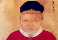 朱元璋建立明朝後,此人主動上書放棄軍權,因而能衣錦還鄉