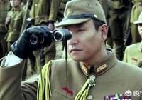二戰中日本的武器只能算三流,為什麼戰鬥力這麼強呢?