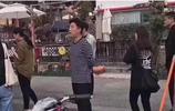 黃渤剛退出《極限挑戰》,就參加了另一檔綜藝,網友熱議!