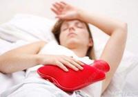 老中醫分享青春期痛經攻略,徹底解決痛經宮寒問題!
