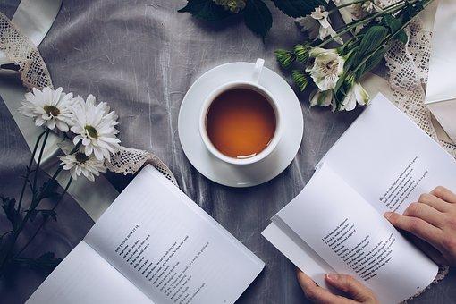 喝紅茶6大健康益處,紅茶比綠茶更能防癌