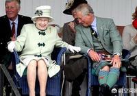 等了幾十年的英國王儲查爾斯王子,王位會被自己的兒子所取代嗎?為什麼?