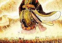 古代的關隴,現在的甘肅,這片黃土地上究竟孕育了多少不屈的英魂
