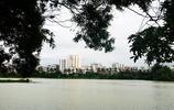 走進中國好大學135:海南大學