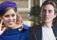 """英國女王對碧翠絲公主的新男友很憤怒,禁止英國""""陳世美""""再進宮"""