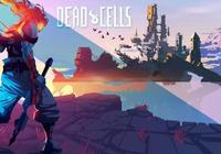 """設計師談《死亡細胞》關卡設計:讓玩家直面""""死亡"""""""
