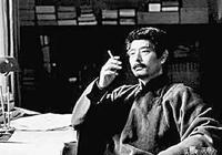 陳丹青:魯迅與死亡 ——2006年5月16日在上海交大講演