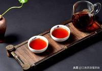 """""""普洱熟茶級別""""小知識,收藏吧!"""