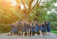 浙江大學,再見!