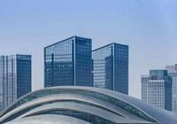 浙江的科技實力能超過安徽嗎?浙江和安徽的科技實力怎麼樣?