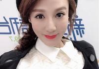 """被小鮮肉豪擲150萬支票求婚!48歲TVB""""御用情婦""""直言:無法接受"""