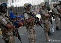 阿聯酋是否已退出也門戰爭?