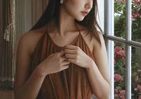 太逼真了,日本80後畫家筆下的少女,美的讓人心動