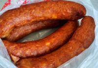 哈爾濱紅腸購買攻略-本地人告訴你在哪才能買到正宗的紅腸!