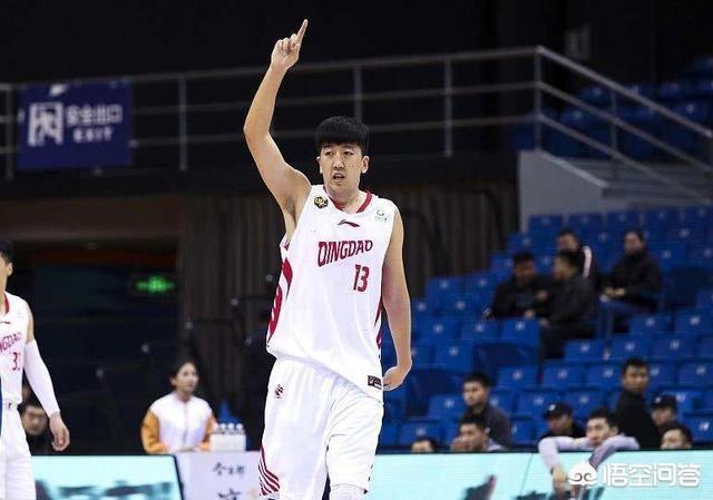 青島隊的中鋒宗贊合同到期,朱芳雨會把他簽下當阿聯的替補嗎?為什麼?