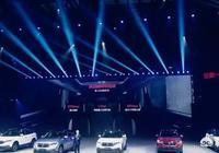 東風風神的新款AX7這車怎麼樣?銷售說發動機是寶馬的,底盤是CRV的,是不是真的啊,這車耐造麼?
