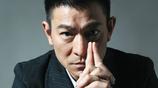 日本人最討厭的5位中國明星,有一位敢在全球直播叫囂日本