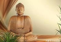 不管你信不信佛,在廟裡這些話都別亂講
